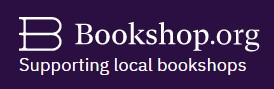 Bookshop.org Supporting local bookshops
