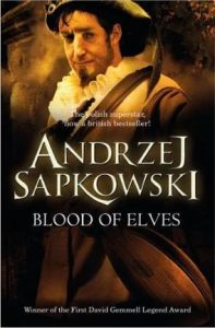 blood of elves yet to read next in a fantasy series dragons and whimsy
