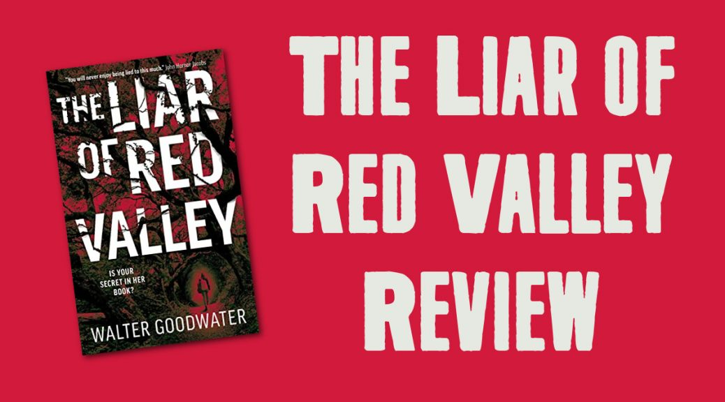 the-liar-of-red-valley-review_dragons-and-whimsy